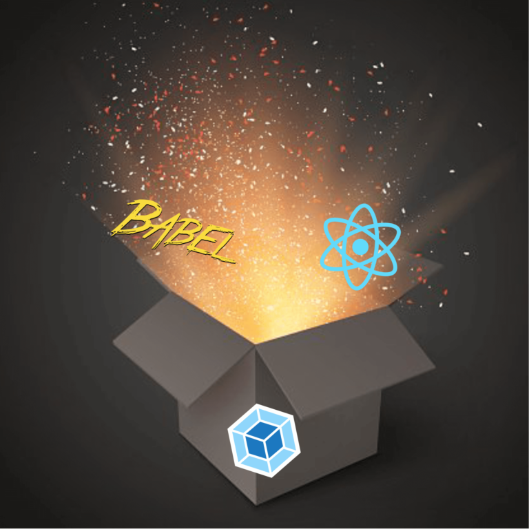 Top 7 must have Webpack plugins for your next React 2019