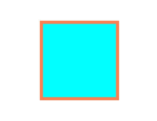 Box output